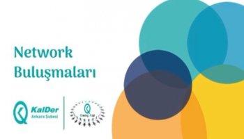 GençKal Network Buluşmaları