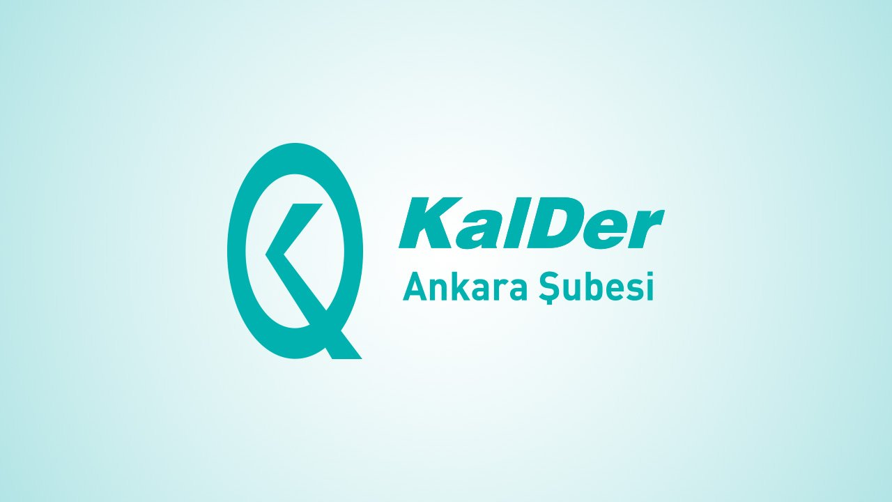 Üyelerimizin gözünden KalDer - 2