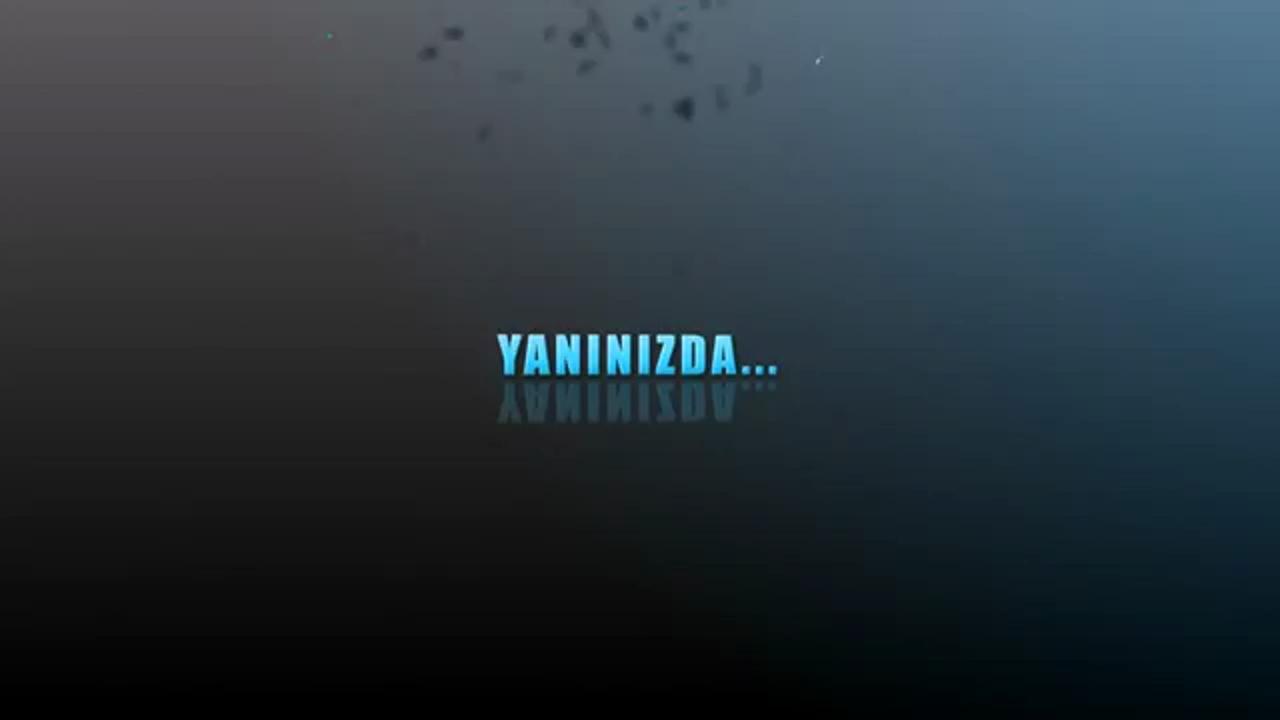 KalDer Ankara Tanıtım Videosu